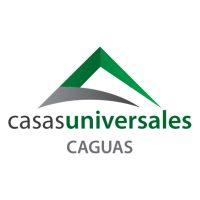 Casas Universales