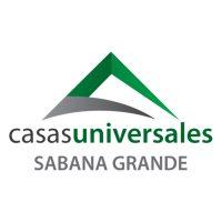Comercial Sabaneño